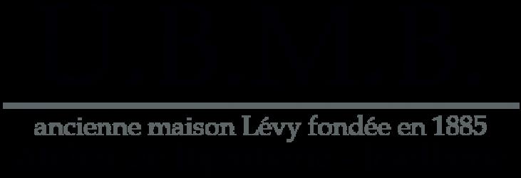 UBMB | Atelier de bijouterie joaillerie